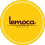 Grupo Lemoca
