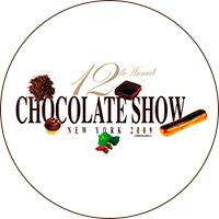Chocolate Show 2009